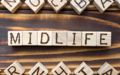 3 Midlife Myths – Debunked!